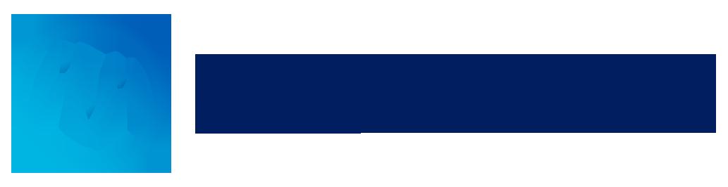 Logo trendminer