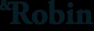 logo &Robin