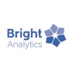 logo BrightAnalytics