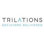 logo trilations